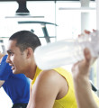 Link toCardiotraining: Stepper, Crosstrainer und Co im Check